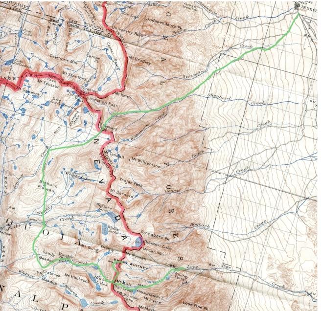 Map-Whitney-ShepherdPass
