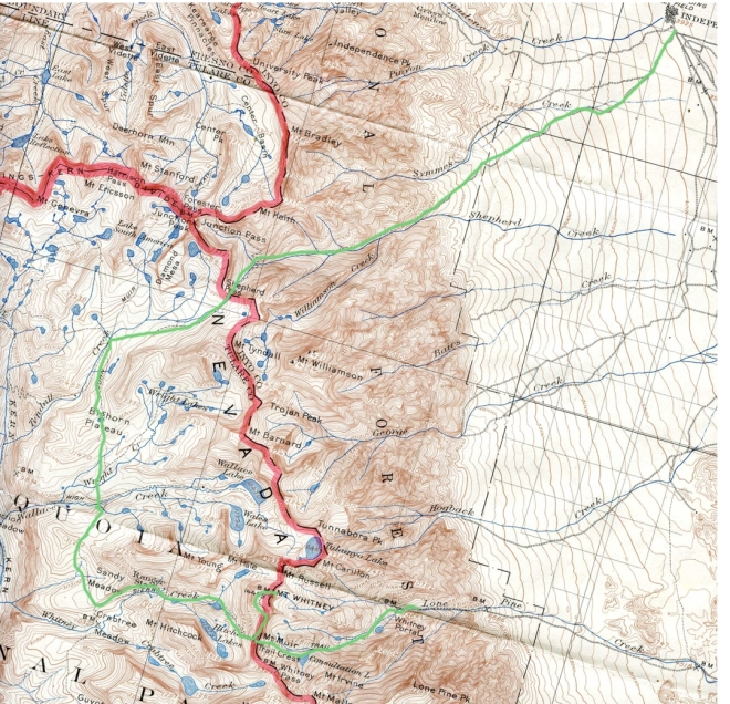 Map-Whitney-ShepherdPass