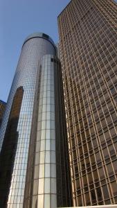 Detroit 005