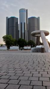 Detroit 032