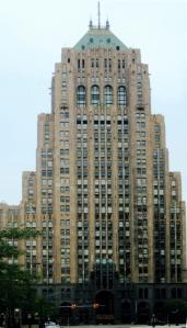 Detroit 064