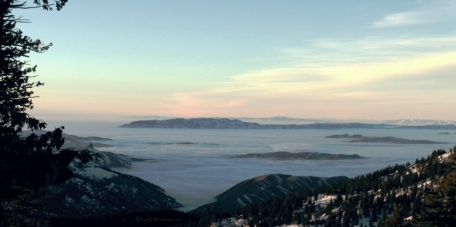 000224sea of clouds