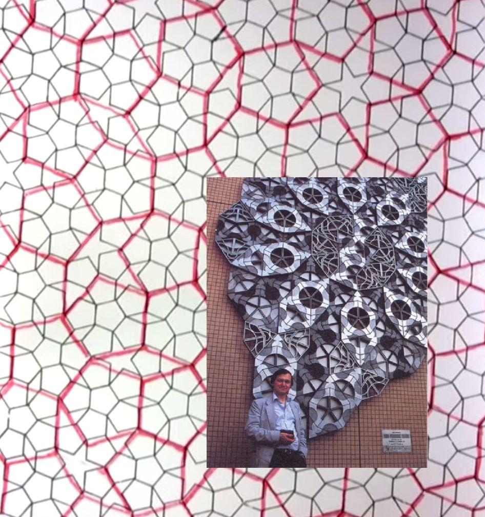 Penrose-tiles2