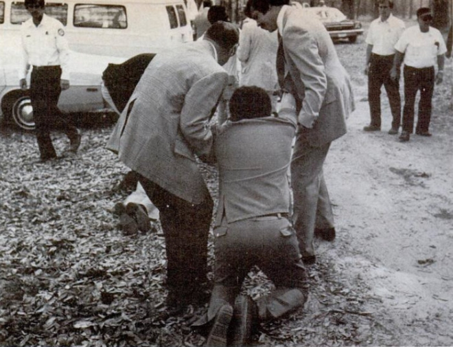 1979-arrest