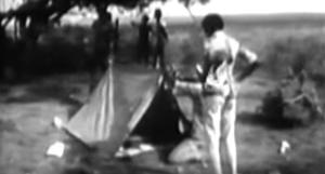 1979-camp1