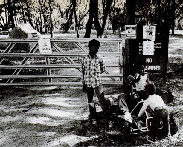 1979-camp2